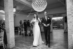 cape-town-wedding-photographers-zandri-du-preez-photography-0870.jpg