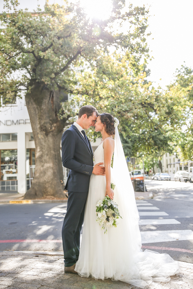 Cape Town Wedding Photographers Zandri du Preez Photography N&C (360).jpg