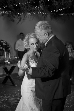 Cape-Town-Wedding-Photographers-Zandri-Du-Preez-Photography--911