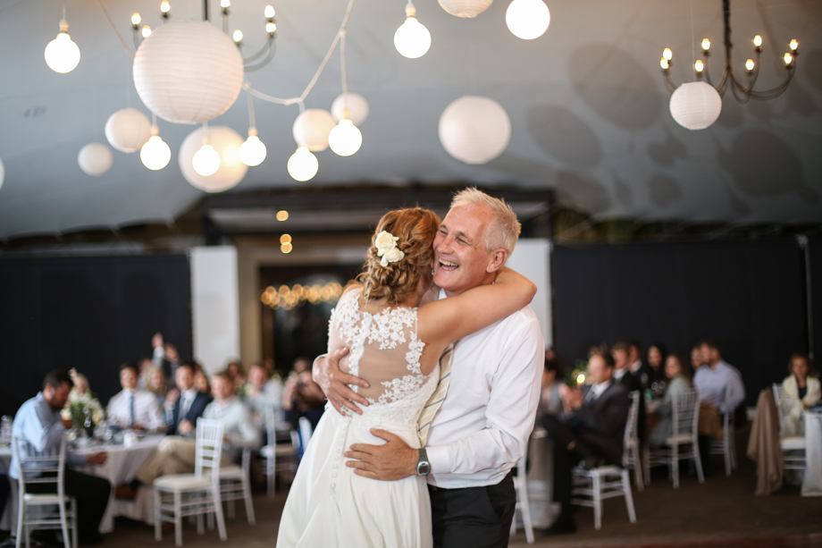 Cape-Town-Wedding-Photographers-Zandri-Du-Preez-Photography-9226.jpg