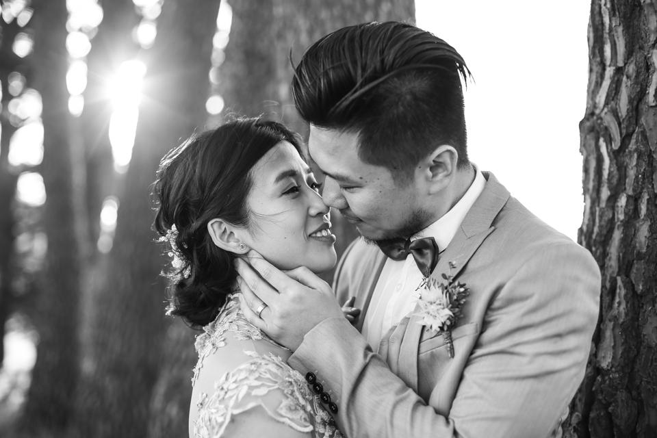 Cape-Town-Wedding-Photographers-Zandri-Du-Preez-Photography-