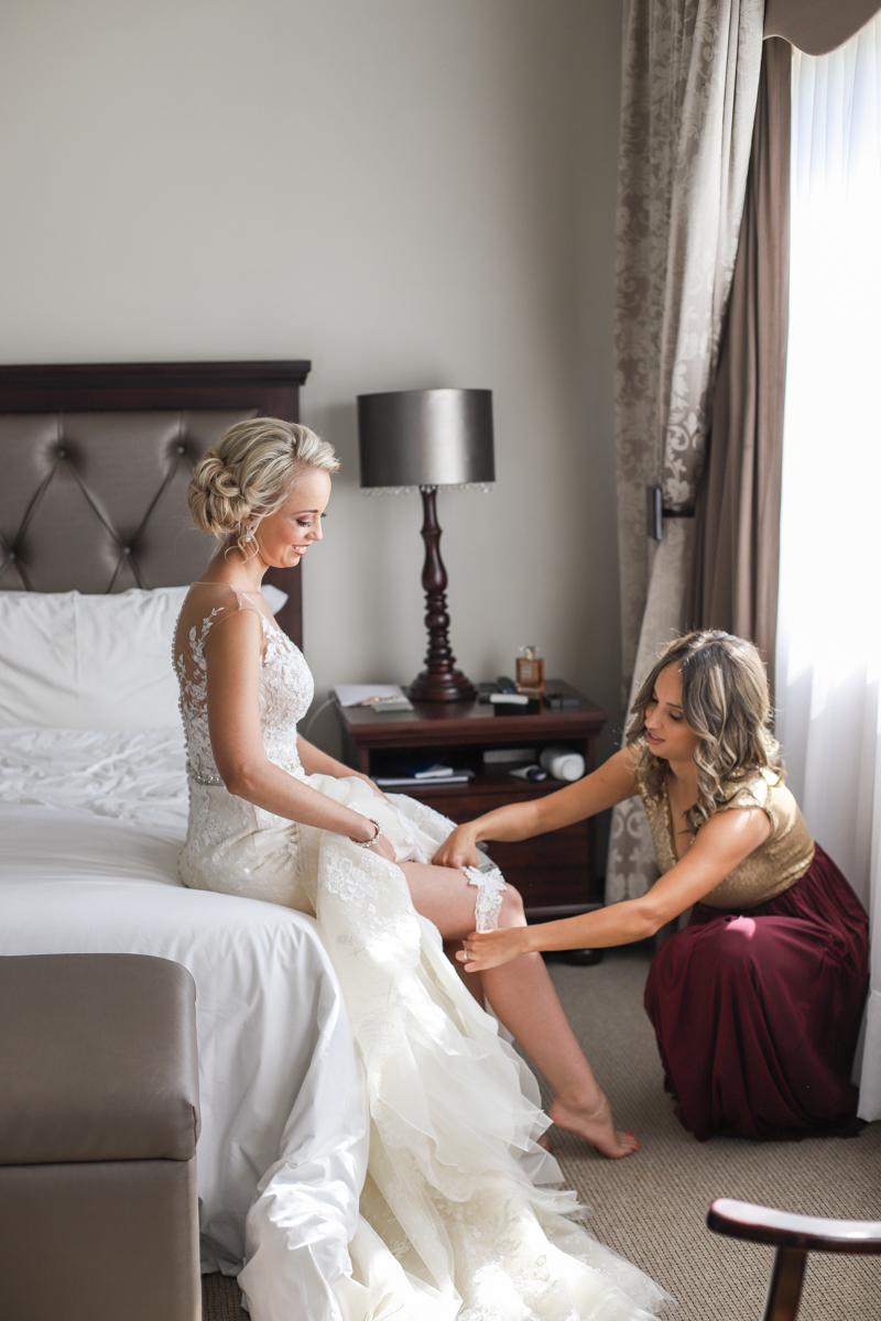 Cape-Town-Wedding-Photographers-Zandri-Du-Preez-Photography--128