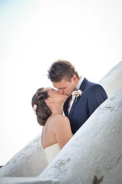 beautiful-cape-town-wedding-photographers-zandri-du-preez-photography--372.jpg