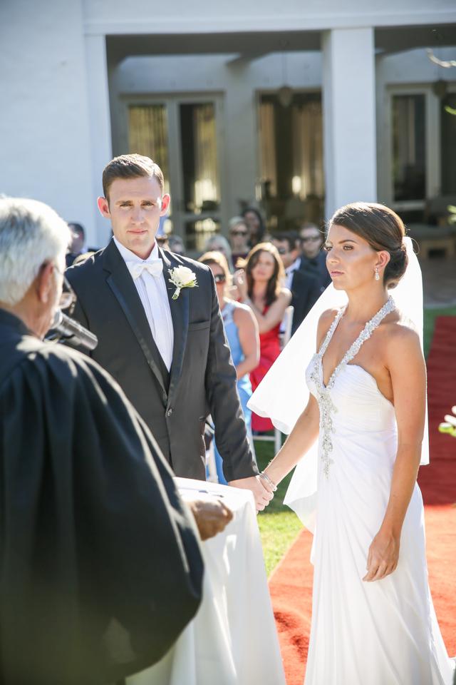 cape-town-wedding-photographers-zandri-du-preez-photography-3856.jpg