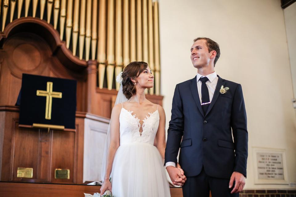 Cape Town Wedding Photographers Zandri du Preez Photography N&C (221).jpg