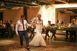 Cape-Town-Wedding-Photographers-Zandri-Du-Preez-Photography--822