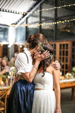 Cape-Town-Wedding-Photographers-Zandri-Du-Preez-Photography--513