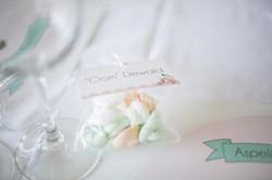 cape-town-wedding-photographers-zandri-du-preez-photography-7237.jpg