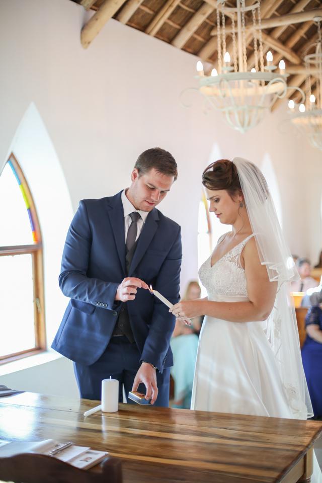 Cape-Town-Wedding-Photographers-Zandri-Du-Preez-Photography-4755.jpg