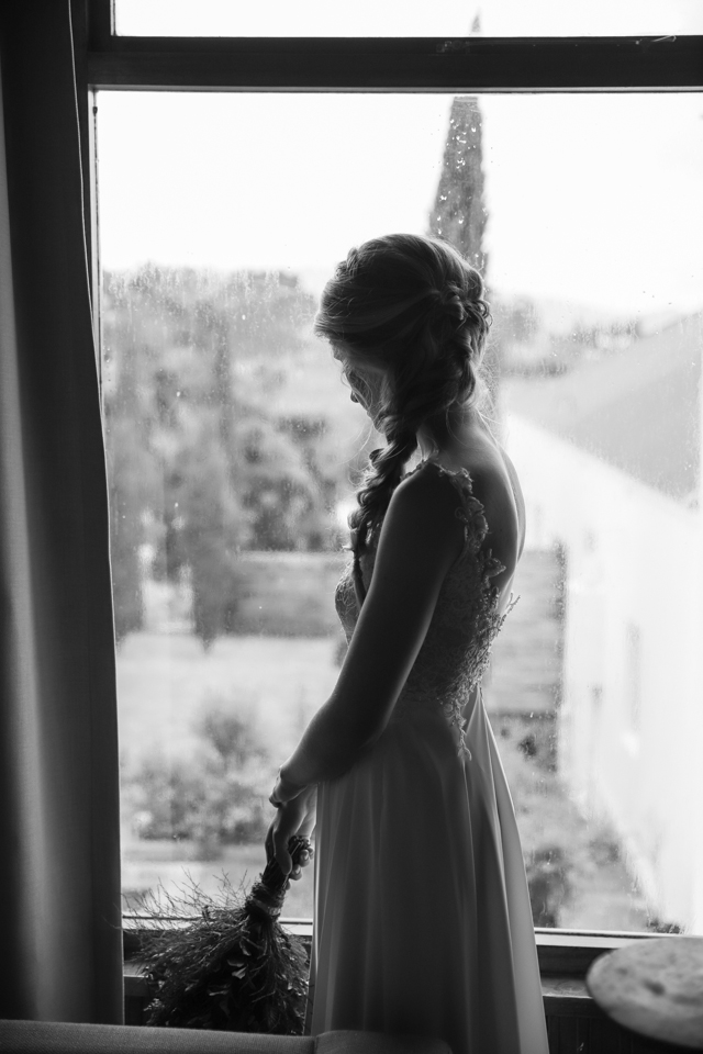 Cape-Town-Wedding-Photographers-Zandri-Du-Preez-Photography--150