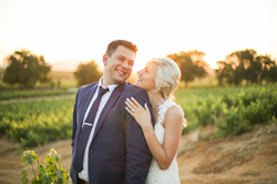Wedding photographer Cpae Town - Zandri du Preez Photography (710)