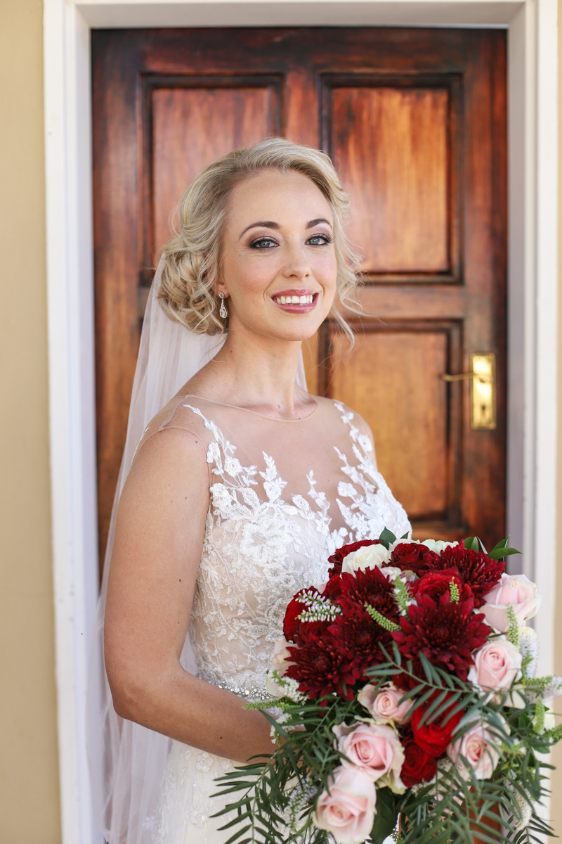 Cape-Town-Wedding-Photographers-Zandri-Du-Preez-Photography--193