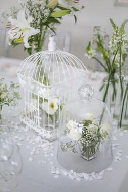cape-town-wedding-photographers-zandri-du-preez-photography-7300.jpg