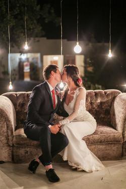 Cape-Town-Wedding-Photographers-Zandri-Du-Preez-Photography--66.jpg