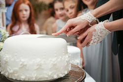 cape-town-wedding-photographers-zandri-du-preez-photography-1057.jpg