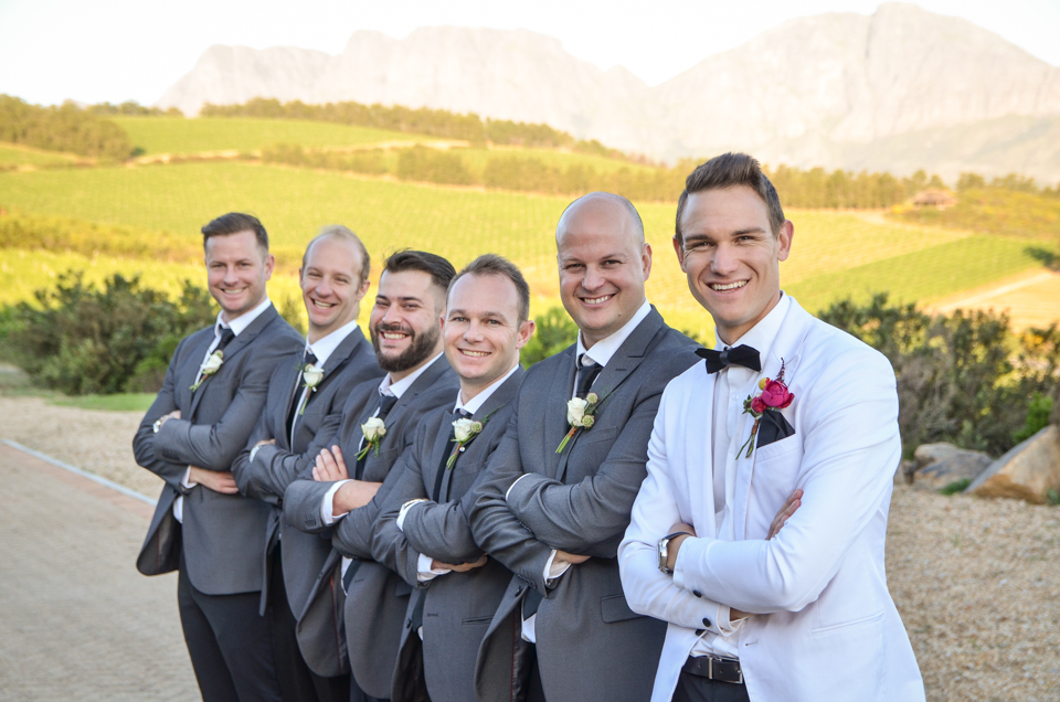 Cape-Town-Wedding-Photographers-Zandri-Du-Preez-Photography--610
