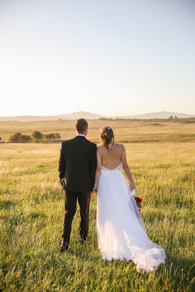 Cape-Town-Wedding-Photographers-Zandri-Du-Preez-Photography--581