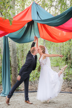 Cape-Town-Wedding-Photographers-Zandri-Du-Preez-Photography--214.jpg