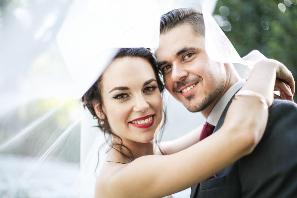 wedding photos photographed by Zandri du Preez Photography Wedding Photographers Cape Town
