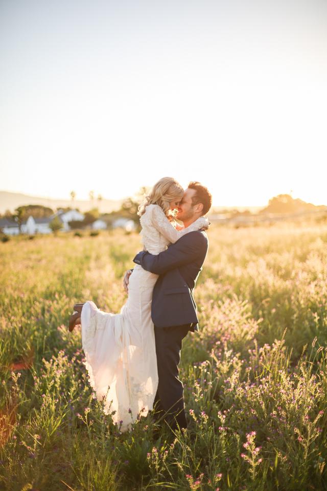 Cape-Town-Wedding-Photographers-Zandri-Du-Preez-Photography- 1001 (734).jpg