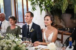 Cape Town Wedding Photographers Zandri du Preez Photography N&C (627).jpg