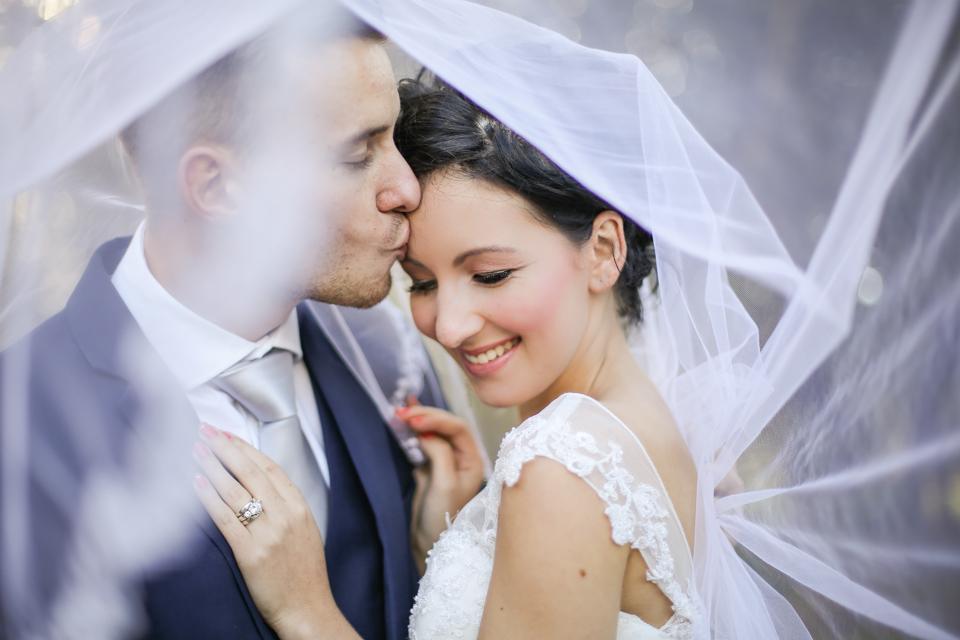 wedding-photographers-cape-town-zandri-du-preez-photography-3894.jpg