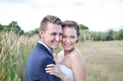 beautiful-cape-town-wedding-photographers-zandri-du-preez-photography--408.jpg