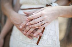 cape-town-wedding-photographers-zandri-du-preez-photography-2430.jpg