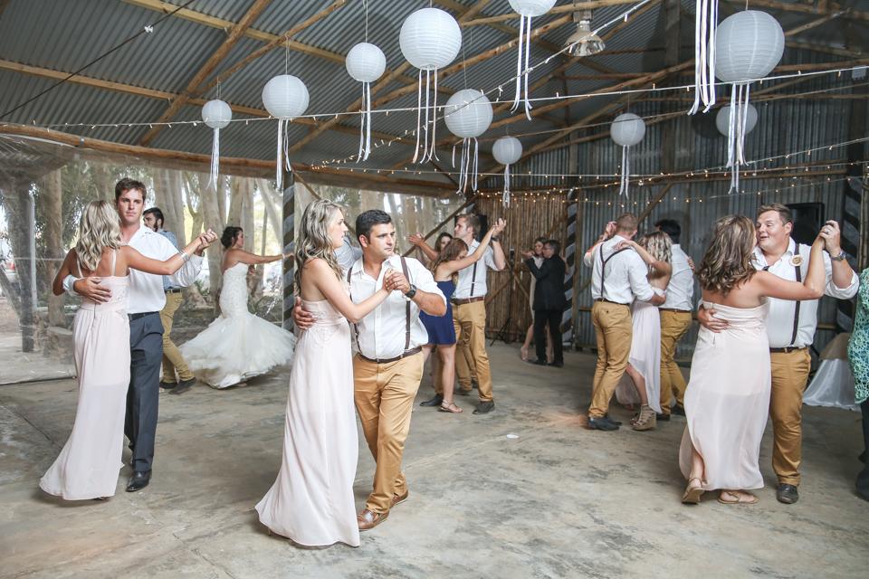cape-town-wedding-photographers-zandri-du-preez-photography-6378.jpg