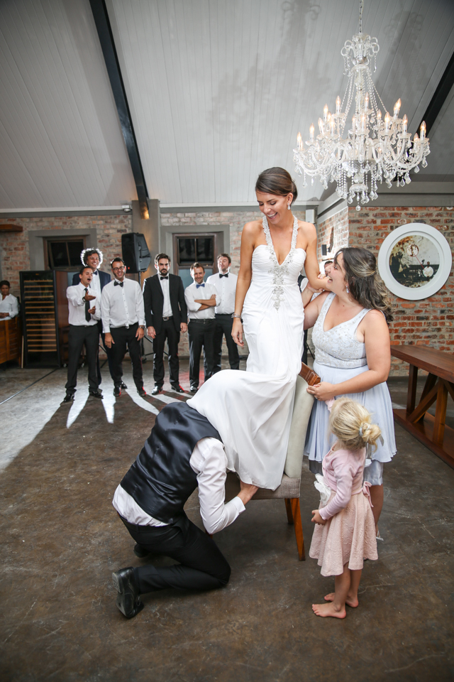 cape-town-wedding-photographers-zandri-du-preez-photography-4882.jpg