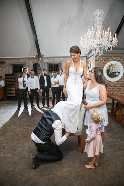cape-town-wedding-photographers-zandri-du-preez-photography-4882.jpg