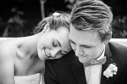 beautiful-cape-town-wedding-photographers-zandri-du-preez-photography--433.jpg