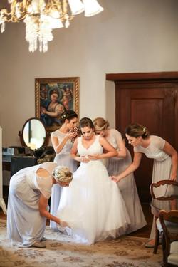 Cape-Town-Wedding-Photographers-Zandri-Du-Preez-Photography-178.jpg