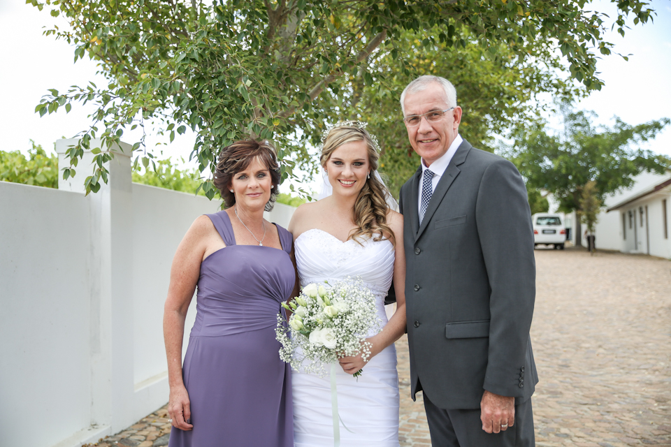 cape-town-wedding-photographers-zandri-du-preez-photography-4847.jpg