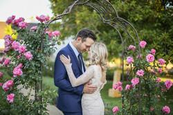 Cape-Town-Wedding-Photographers-Zandri-Du-Preez-Photography- 1001 (696).jpg