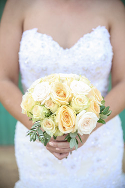 cape-town-wedding-photographers-zandri-du-preez-photography-5408.jpg