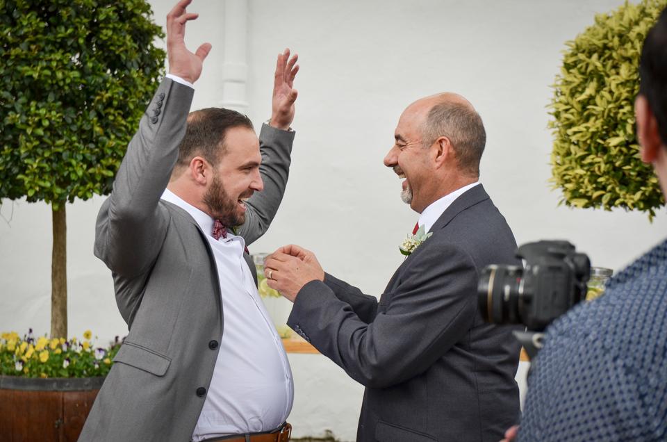 Cape-Town-Wedding-Photographers-Zandri-Du-Preez-Photography-195.jpg