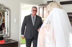Cape-Town-Wedding-Photographers-Zandri-Du-Preez-Photography--169