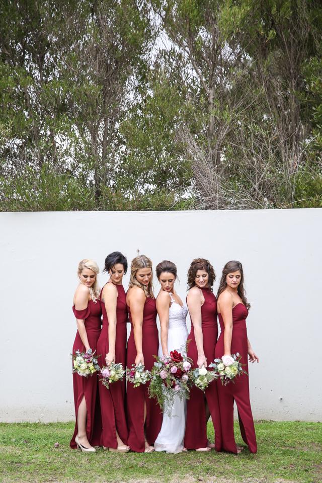 Cape-Town-Wedding-Photographers-Zandri-Du-Preez-Photography--432