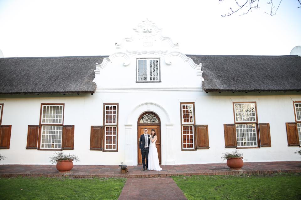 cape-town-wedding-photographers-zandri-du-preez-photography-0714.jpg