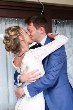 cape-town-wedding-photographers-zandri-du-preez-photography-5888.jpg