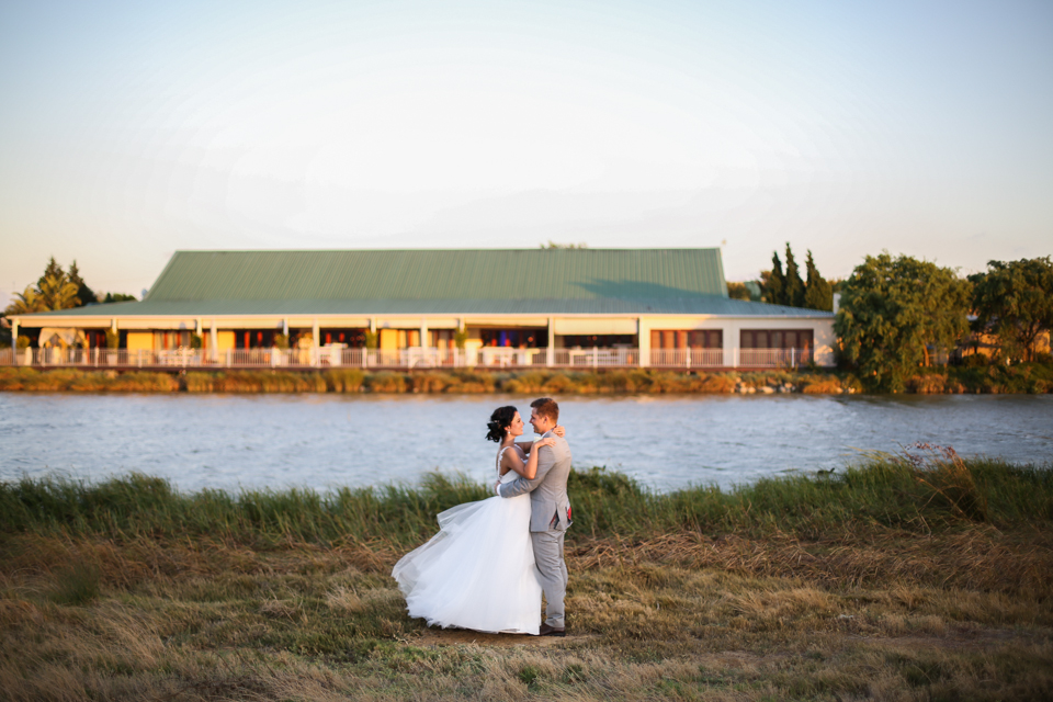 Cape-Town-Wedding-Photographers-Zandri-Du-Preez-Photography-2