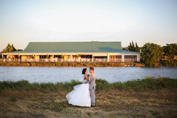 Cape-Town-Wedding-Photographers-Zandri-Du-Preez-Photography-2