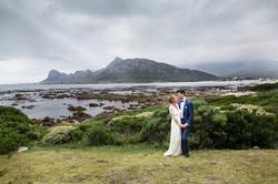 cape-town-wedding-photographers-zandri-du-preez-photography-5458.jpg