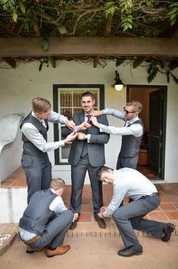 Cape-Town-Wedding-Photographers-Zandri-Du-Preez-Photography-2091.jpg