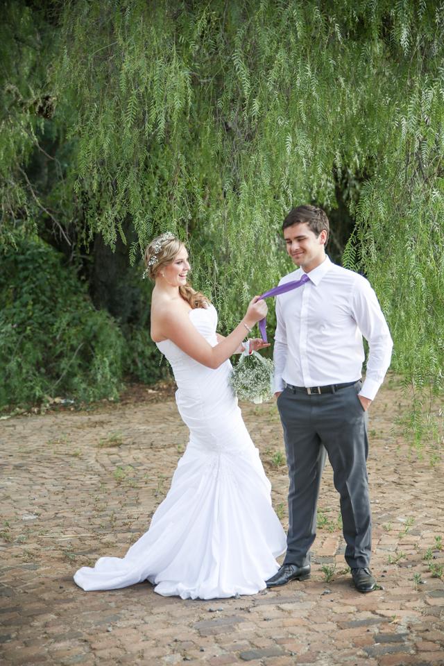 cape-town-wedding-photographers-zandri-du-preez-photography-5449.jpg
