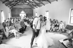 cape-town-wedding-photographers-zandri-du-preez-photography-2-3.jpg