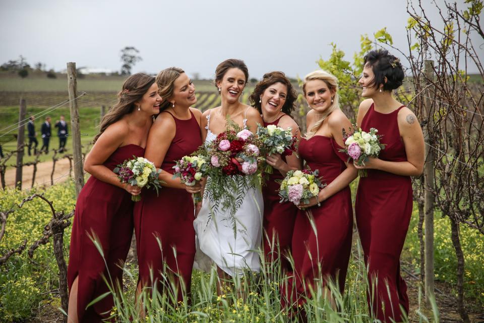 Cape-Town-Wedding-Photographers-Zandri-Du-Preez-Photography--483