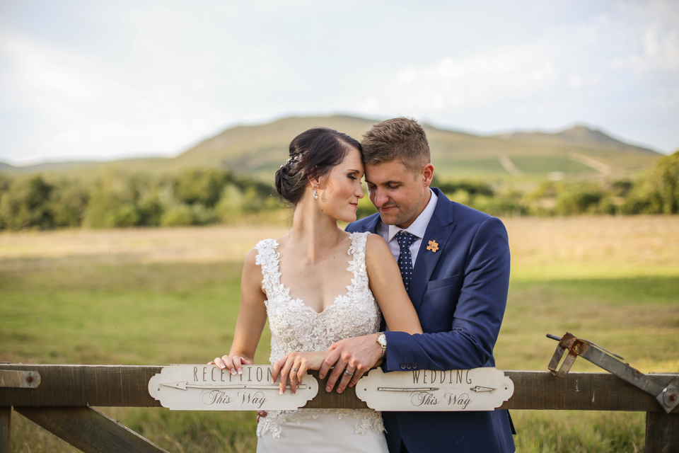 Cape-Town-Wedding-Photographers-Zandri-Du-Preez-Photography--4