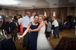 Cape-Town-Wedding-Photographers-Zandri-Du-Preez-Photography--364.jpg